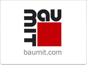 baumit_logo.jpg
